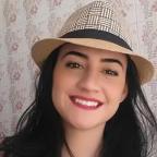 Alana Gondim