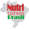 Nutri Cursos Brasil