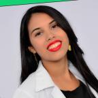 Izabela Moura