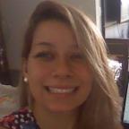 Ludmilla Santana