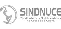 Sindnuce